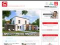 Construire Maisons CTVL