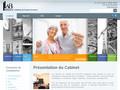 Baux commerciaux, cabinet AB Avocats