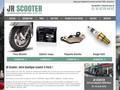 Http://reparation-scooter-paris1.com