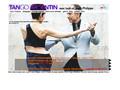 Http://www.tango-argentin-paris.com/