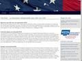 Visa Esta pour les Etats-Unis - Demande Esta USA